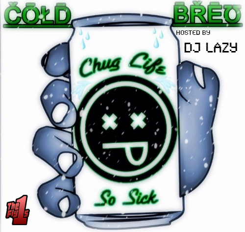 Click To Download Cold Breu Mixtape