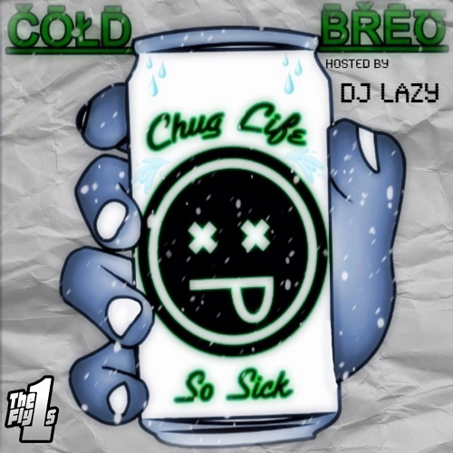 various_artists_cold_breu-front-large-copy
